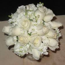 how to make a wedding bouquet things to on how far in advance should one make wedding