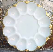 antique deviled egg plate 63 best deviled egg plates images on deviled eggs egg