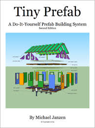 Inexpensive To Build House Plans Plans For Small Inexpensive House Designs Help You Blitz Your Mortgage