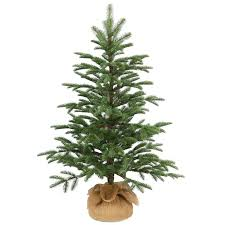best artificial tree top choices bob 3 4 ft trees