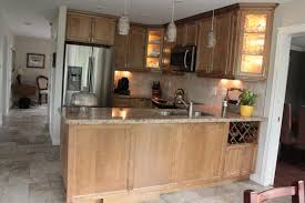 southwestern kitchen cabinets rta cabinet mall backsplash ideas with black granite countertops