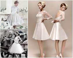 vintage inspired bridesmaid dresses vintage wedding dresses marriage