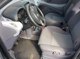 nissan almera interior 2017 car reviews for nissan almera tino arvostelut u0026 kokemuksia
