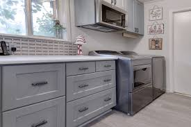 how to restain cabinets a different color kitchen bath cabinetry affordable select your wood