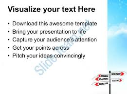 business use case presentation example planning strategy ppt