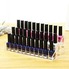 online buy wholesale nail polish organizer from china nail polish