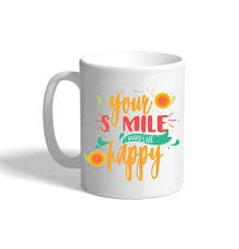 Design Mug Ceramic Cute Design Coffee Mugs Cutecrafty