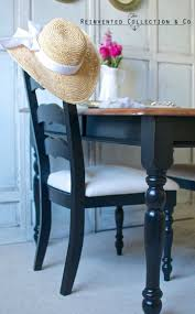 dining tables country french dining room furniture bergere