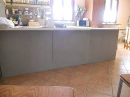 kitchen worktop ideas choosing kitchen worktops designs laminate or granite home