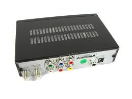 naxa nt 52 digital to analog tv converter box with usb pvr