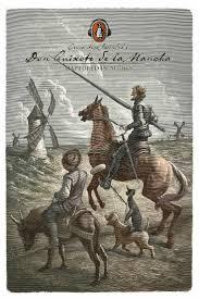 97 best don quixote images on pinterest don quixote books and