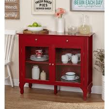 home u0026 garden sideboards u0026 buffets find offers online and