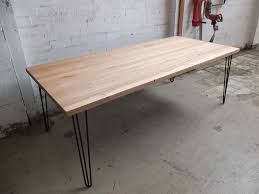 reclaimed timber coffee table recent recycled timber tables made to order tim t design