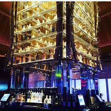 Grand Sierra Reno Buffet by Our Grand Lex Lounge Bar Grand Sierra Resort Reno Nv Grand