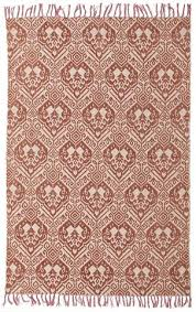 cheap rugs for sale in perth brisbane melbourne u0026 sydney