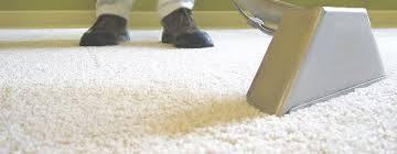 upholstery cleaning services in dubai sofa carpet shoo