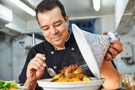 cours de cuisine marocaine cours de cuisine marocaine à essaouira avec l heure bleue