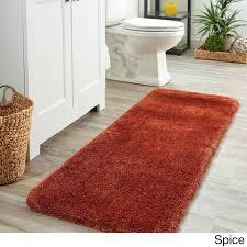 Shaggy Bathroom Rugs Bathroom Rugs Home Creative Ideas