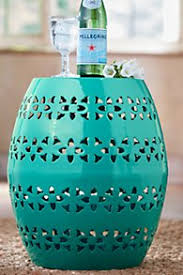 home decor outlet discount home decor for the home outlet