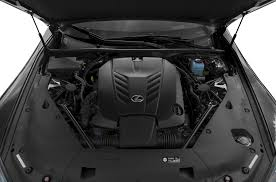 lexus oil price new 2018 lexus lc 500 price photos reviews safety ratings