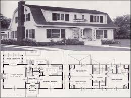 spanish house plans spanish revival house plans from the 1920s house design 1920s