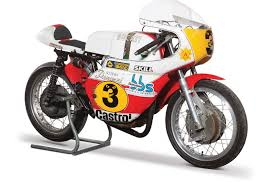 1972 ducati 450 desmo corsa replica ducati motorcycles 1955 2015