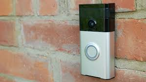 ring video doorbell review trusted reviews