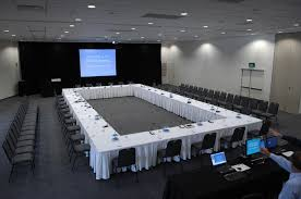 nt convention bureau meeting rooms darwin convention centre