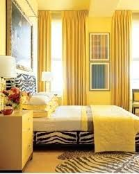 Yellow Bedroom Curtains Curtains For Yellow Bedroom Fresh Yellow Curtains For Bedroom
