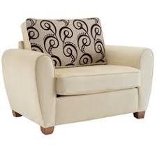 Memory Foam Mattress Sofa Bed by Varna Chair Bed Contemporary Design Memory Foam Mattress And