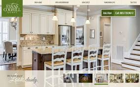 Portfolio Home Builder Websites Builder Designs - Home builder design