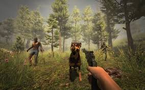 7 days to die steam buy best downloadable pc