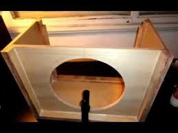 How To Build A Guitar Cabinet by 20 Best Guitar Speaker Cabinet Diy Images On Pinterest Speakers