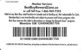 who buys gift cards back gift card reward zone best buy canada best buy col ca best 003