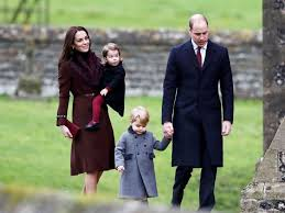 william and kate what to know about prince william princess kate s expected leave