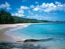 overlooked vacation destinations