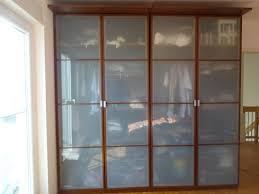 schlafzimmer spiegel komplettes schlafzimmer hopen ikea bensheim markt de