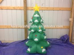 commercial grade light decorations buy