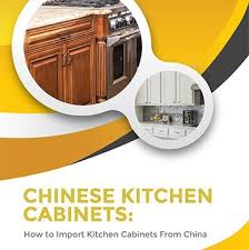 solid wood kitchen cabinets from china kitchen cabinets import kitchen cabinets from