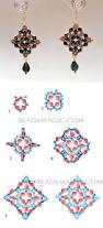2625 best korálkování images on pinterest tutorials beads and