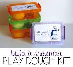 build a best 25 build a snowman ideas on frozen build a