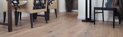 Laminate Floors Melbourne Solid Bamboo Flooring Melbourne Woven Bamboo Flooring Melbourne