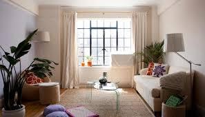 living room apartment ideas living room decor apartment ecoexperienciaselsalvador