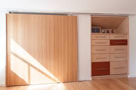 Different Types Of Closet Doors Modern Bamboo Closet Doors Closet Ideas Type Of Design Bamboo