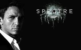 Spectre Film James Bond Spectre Hd Wallpaper Awesome James Bond Spectre Hd
