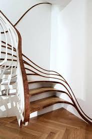 treppen und gel nder terrassengelander selber bauen gelnder bauen eigenartig kunstvoll