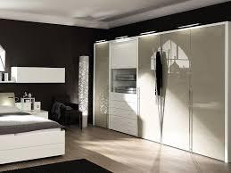 luxury designer bedroom furniture chaplins chaplins