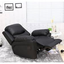 Lazy Boy Electric Recliners Electric Reclining Chairs Stow Fabric Small Electric Recliner
