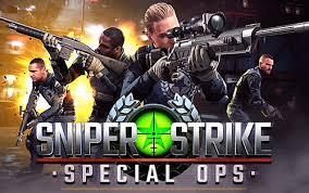 apk mod data sniper strike special ops v1 802 apk mod data xsaidz