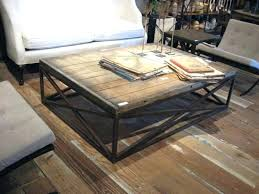 Slab Table Etsy by Reclaimed Wood Side Table Etsy Ever X Wood